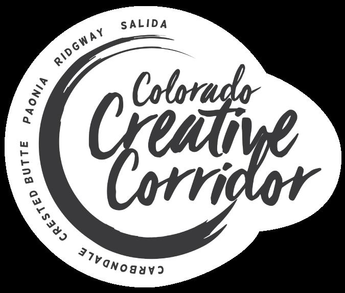 Colorado Creative Corridor